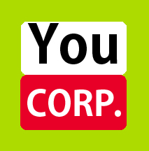 The most important media corporation - YOU!