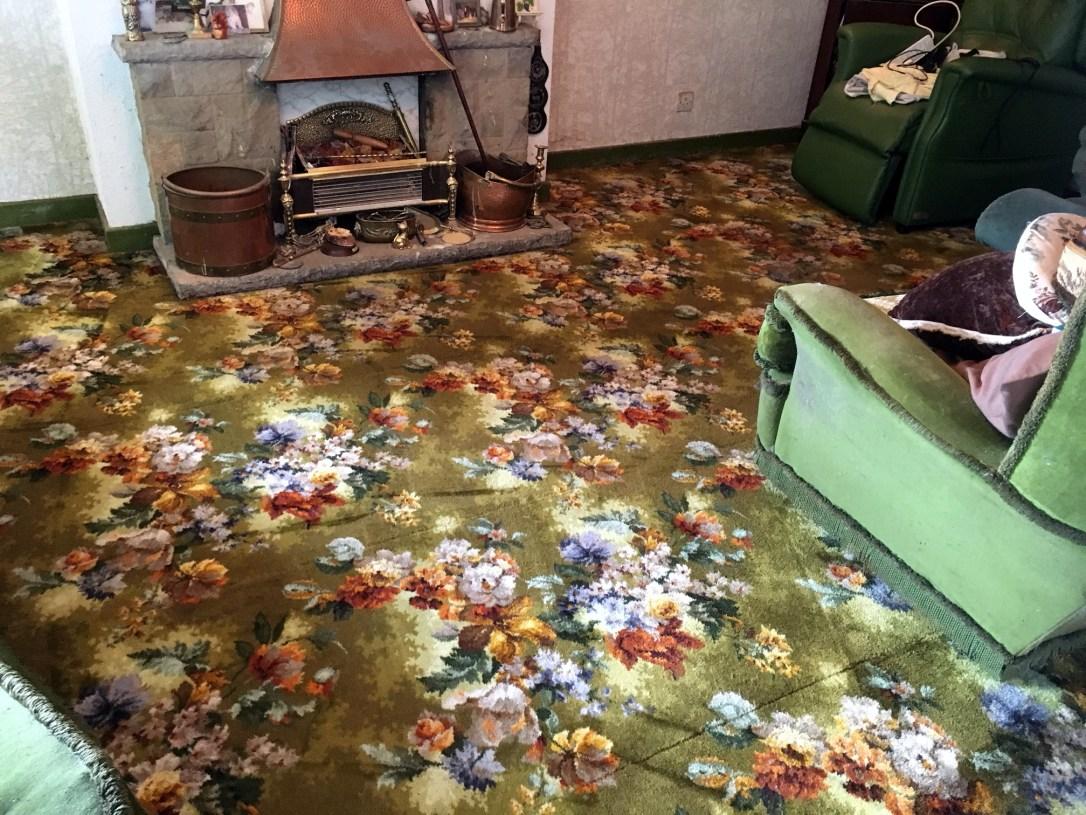 1969 Carpet-001