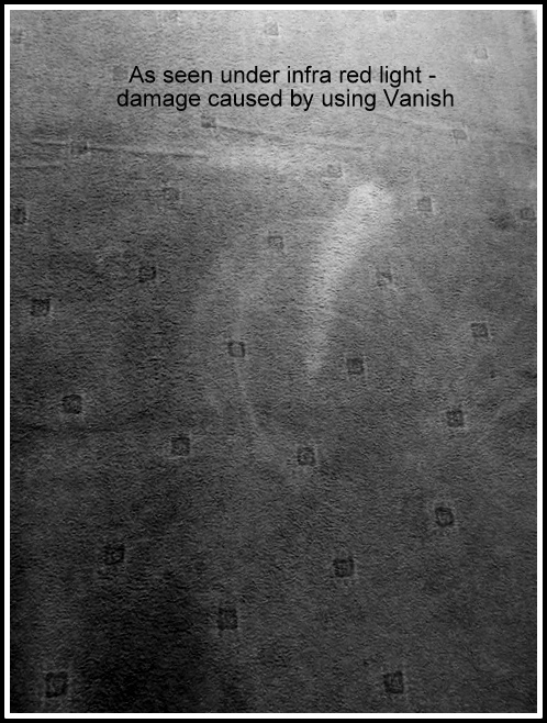 Vanish on carpet infra red ps (2016_09_08 09_25_04 UTC)-001