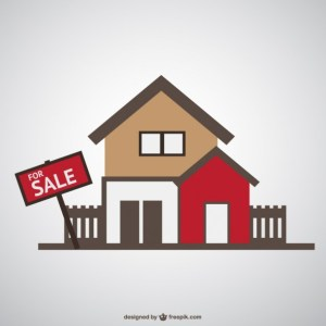 house-for-sale-vector_23-2147497587