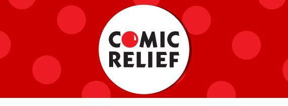 comic relief 2 (2)