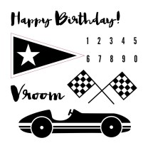 b1531-racecar-birthday