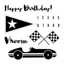 b1531-racecar-birthday