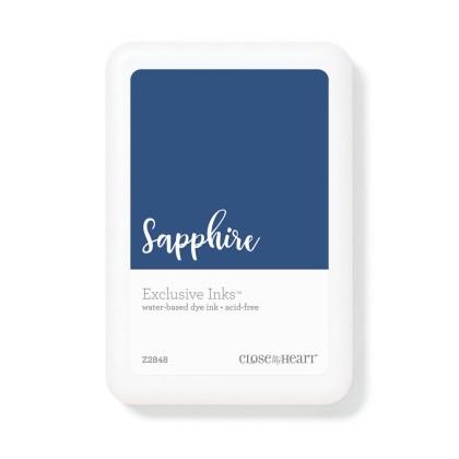 sapphire-ink