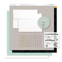 dreamin-big-card-wyw