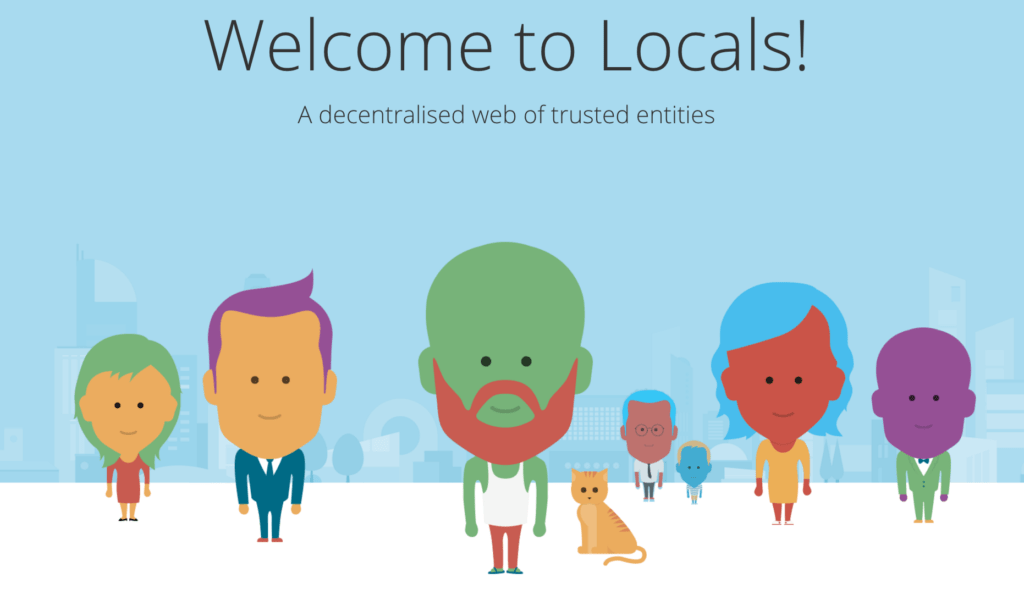 locals-world-alabs