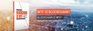 blockchain-is-wtf-banner