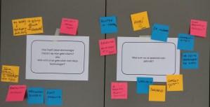 digital-trends-workshop