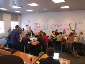 sdworx-innovation-bootcamp
