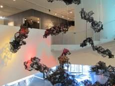 Gerri Sayler_2014_Primordia_Bellevue Arts Museum_05