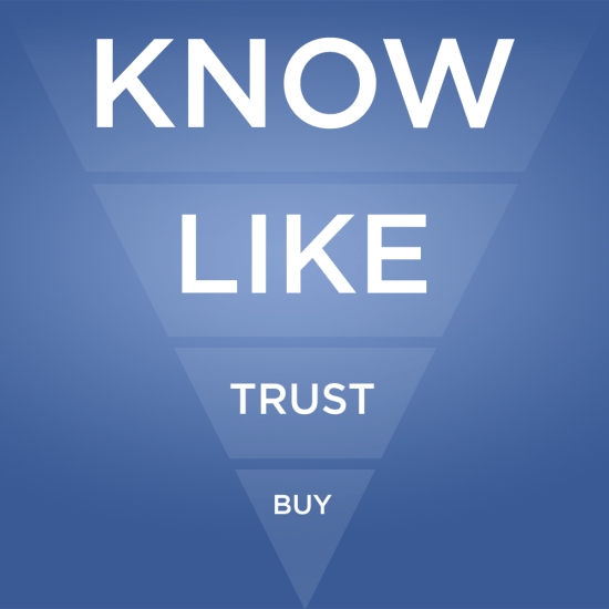 30FB - Know Like Trust.png
