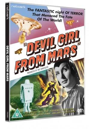 devil-girl-from-mars-DVD