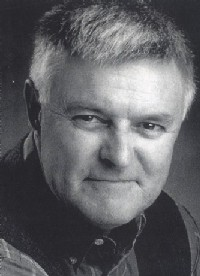 Gary files voiced many Gerry Anderson characters