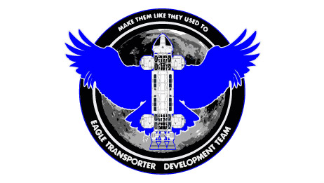 Eagle Development team (1)