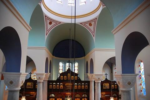 greek-orthodox-church-7