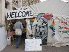 Occupy 7