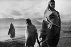 Sahel: Ethiopia, 1984