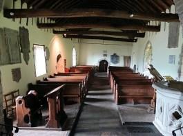 cwmyoy-church-14