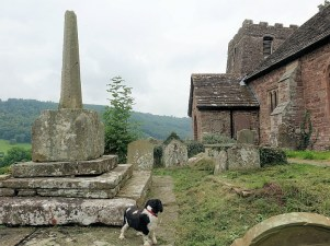 cwmyoy-church-2