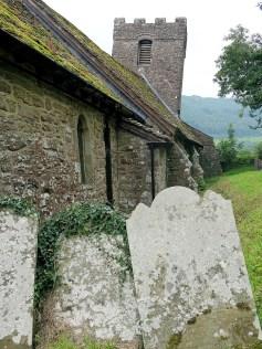 cwmyoy-church-5
