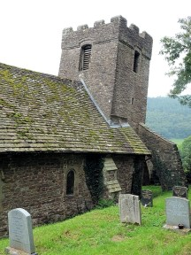 cwmyoy-church-6