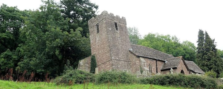 cwmyoy-church-large