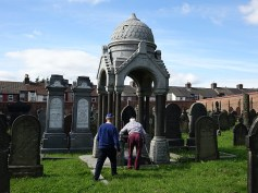 deane-road-hebrew-cemetery-6