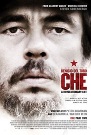 Che: Part Two