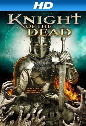 Knight of the Dead