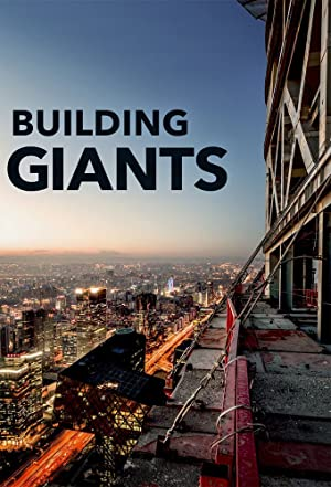 Building Giants