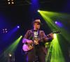 Gerry Wolthof Veendam Dutch Neil Young 026