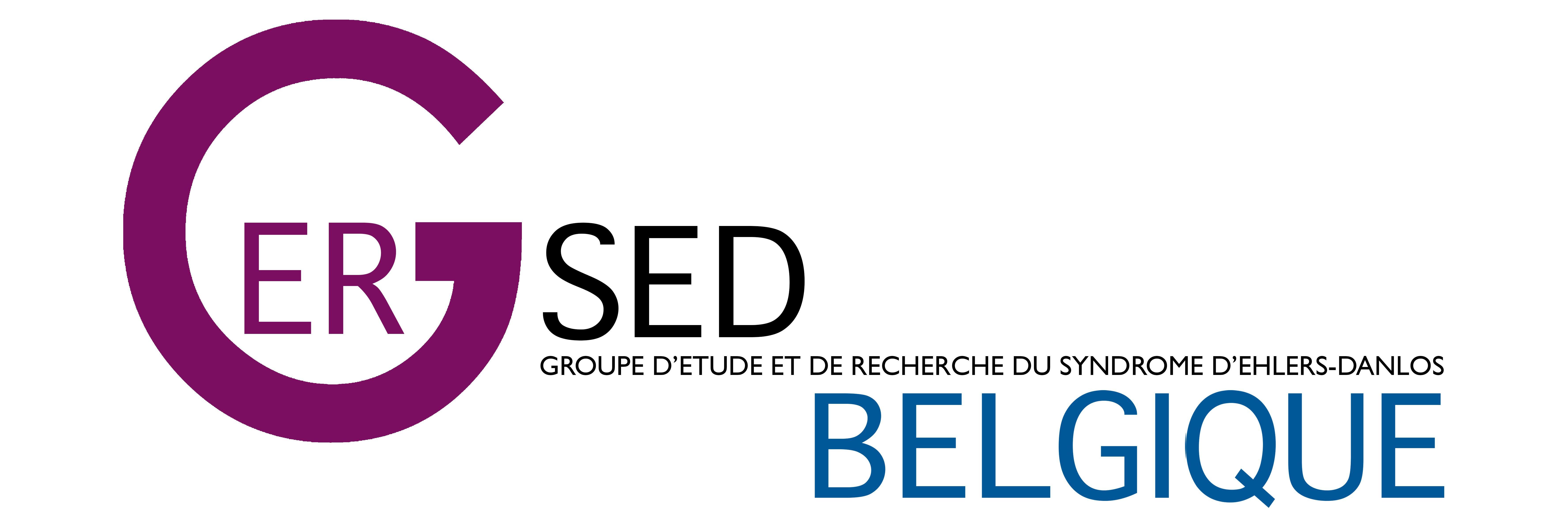 GERSED Belgique asbl