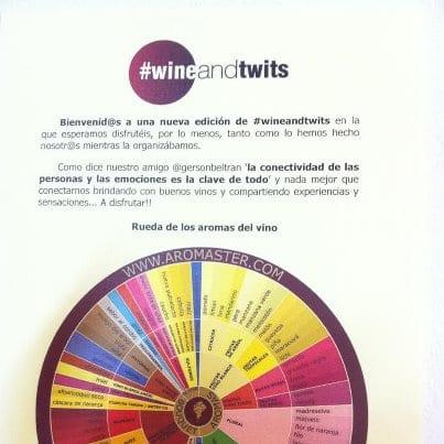 II wineandtwits blog gersonbeltran
