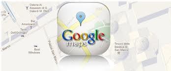 mejora google maps blog gersonbeltran