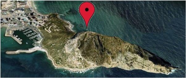 Post 5 usos geolocalizacion turismo gersón beltrán