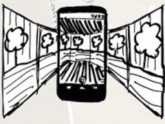Google, las nuevas herramientas de virtualización