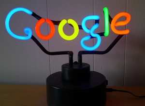 Novedades de Google para los negocios locales