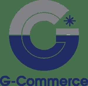GcomLogo_Symbol_Com