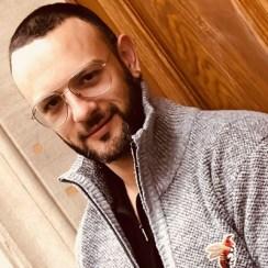 Leonardo Gazzalle-arquiteto-sustentável