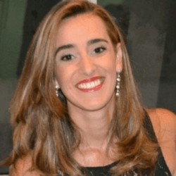 Juliana Slaviero Campos de Oliveira