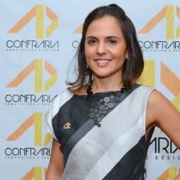 Maria Fernanda Pereira