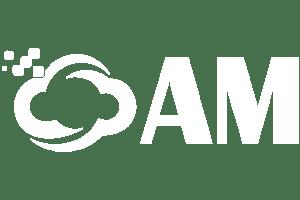 AM Contabilidade Online - - Clientes satisfeitos consultoria Gerson Queiroz marketing digital