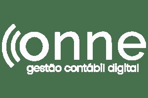 Onne Gestao Contábil -- Clientes satisfeitos consultoria Gerson Queiroz marketing digital