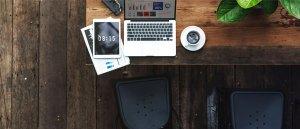 marketing para contabilidade