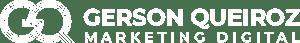 Gerson Queiroz   Marketing Contábil Digital