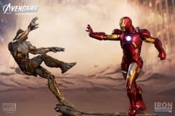 iron_man_mark_vii_escala_1_6_diorama_com_led_the_avengers_gerson-rother_06