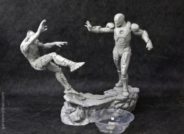 iron_man_mark_vii_escle_1_6_diorama_gerson-rother_marvel-avengers_3d-print-02