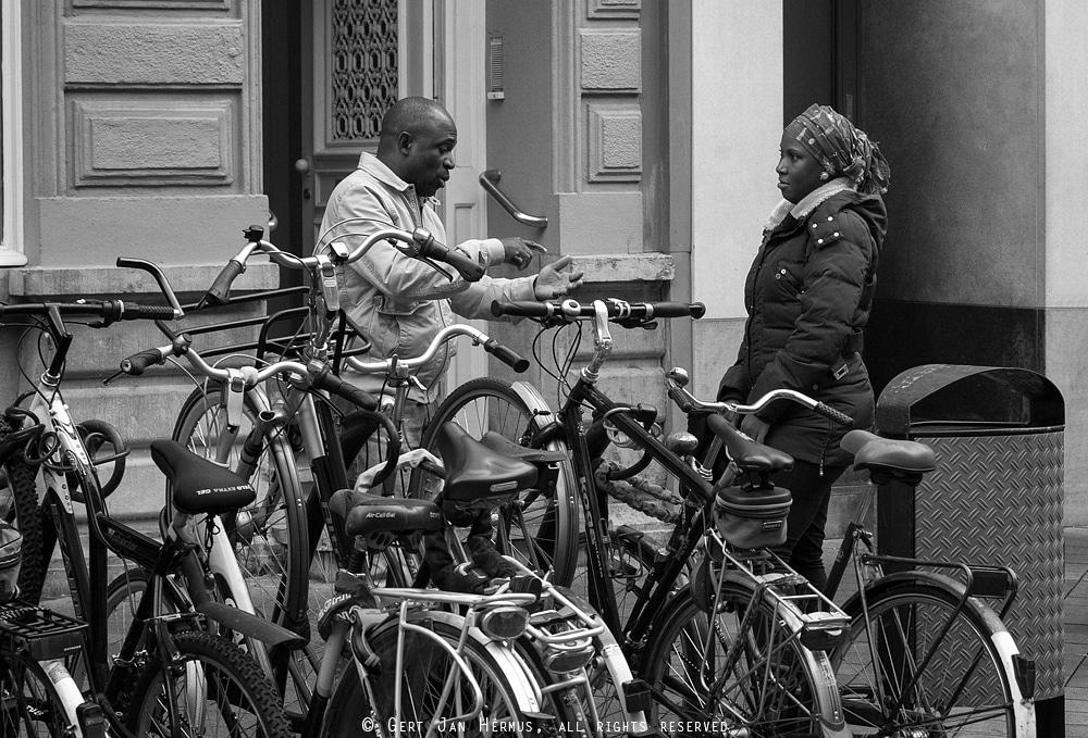 straatfotografie aken