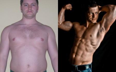 transformation16