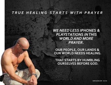Gert Louw Prayer2